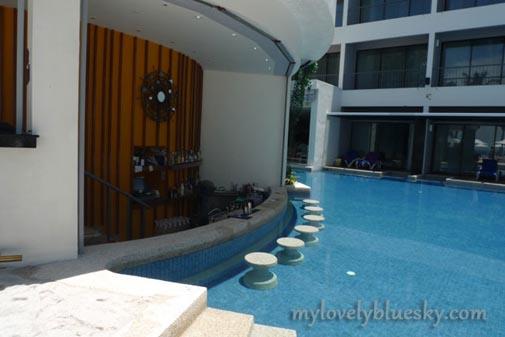 20090922_HardRock_Penang_0198