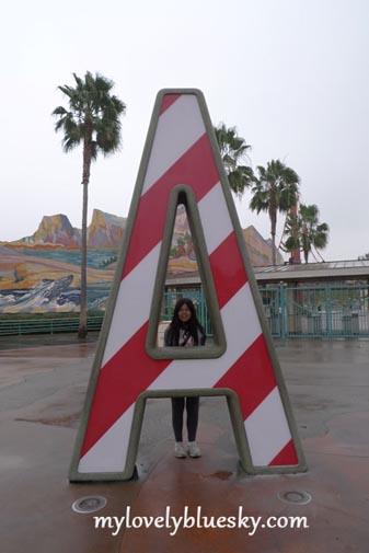 LA-Road-trip_20090102_2063