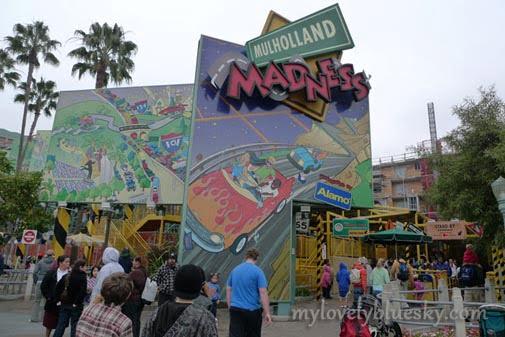 LA-Road-trip_20090102_2256