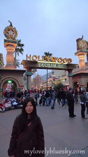LA-Road-trip_20090102_2336