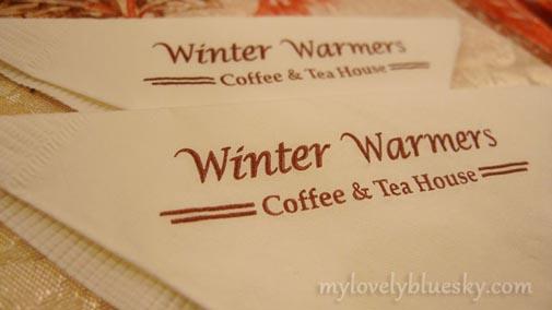20091023_Winter_Warmers_057