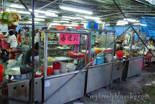 20091024_Vegetarian_Dinner_004