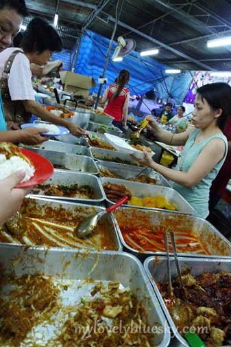 20091024_Vegetarian_Dinner_006