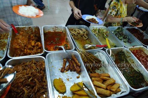 20091024_Vegetarian_Dinner_009