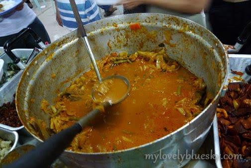 20091024_Vegetarian_Dinner_011