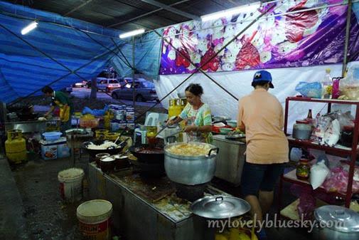 20091024_Vegetarian_Dinner_013