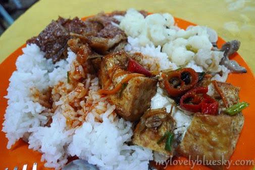 20091024_Vegetarian_Dinner_019