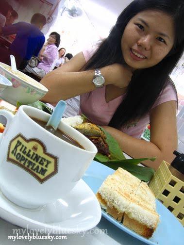 20070430_Singapore_Trip_204