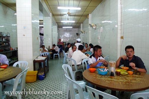 20091009_Seremban_0129