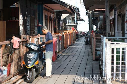 20090718_Photo-walk-Penang-Street_0256