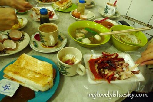 20091122_Perak_0034