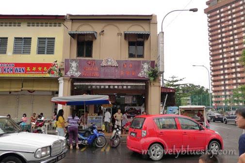 20091122_Perak_0055