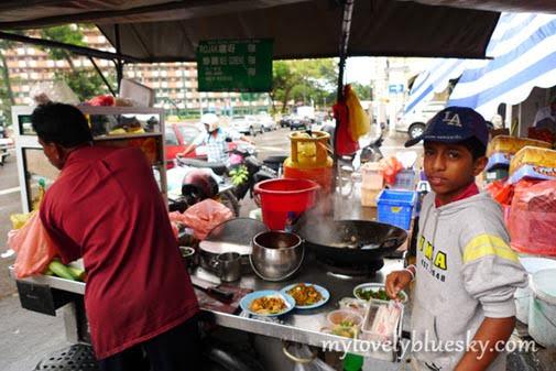20091122_Perak_0065