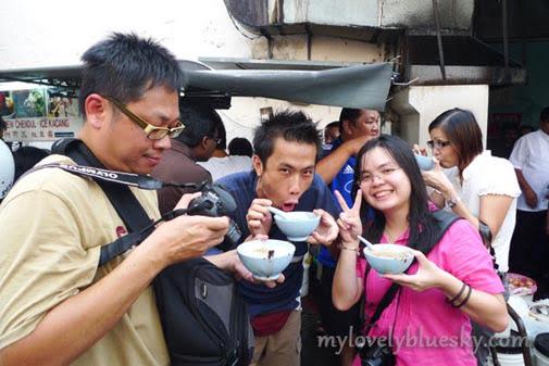 20091127_Penang_0079