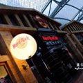Resort World Sentosa: Hard Rock Cafe Sentosa