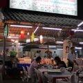 普吉岛美食 | 99 Restaurant