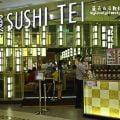 Gurney Plaza: Sushi Tei