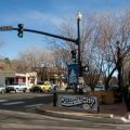 Colorado Springs: Old Corolado City