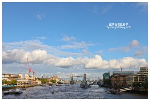 20120831_Europe_Trip_London_Day6_30Aug_0676