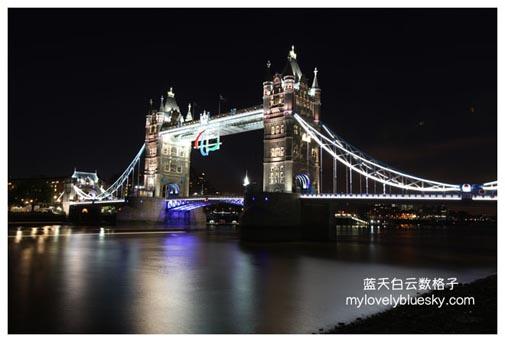 Tower Bridge