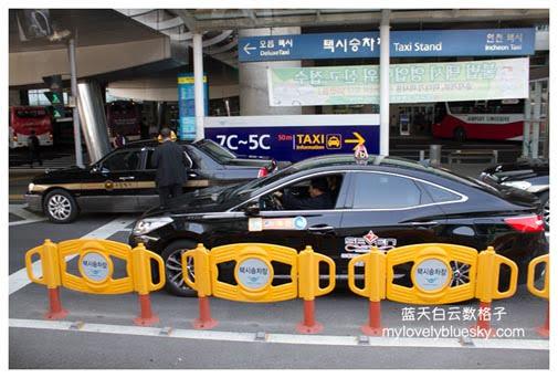 20130522_KTO-Korea-Seoul_0107