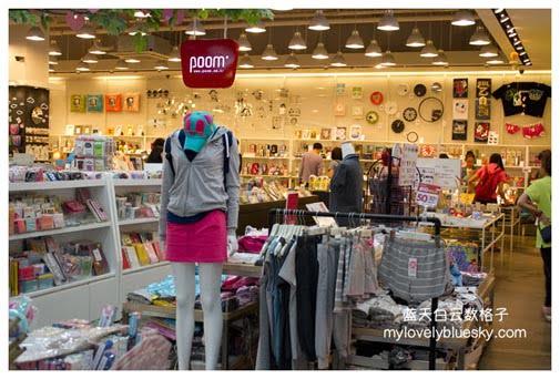 20130525_KTO-Korea-Busan_0941
