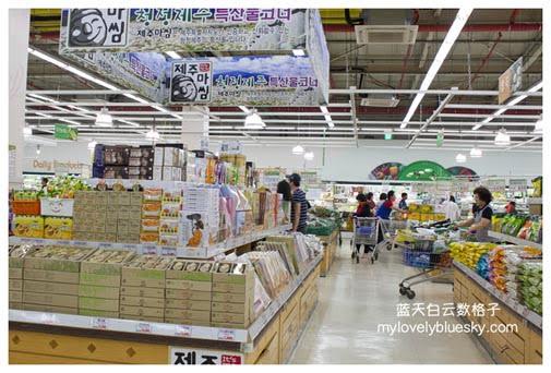 20130528_JTO-Korea-Jeju_0784