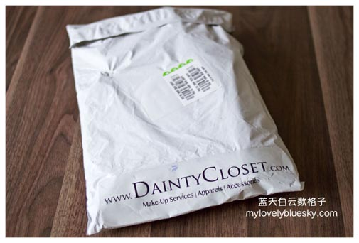 20130620_Dainty-Closet_0012