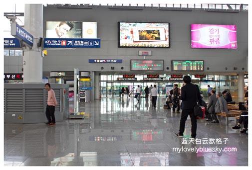20130523_KTO-Korea-Busan_0010
