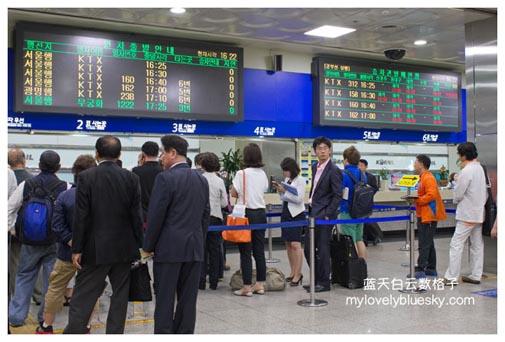 20130523_KTO-Korea-Busan_0019