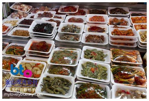 20130523_KTO-Korea-Busan_0179