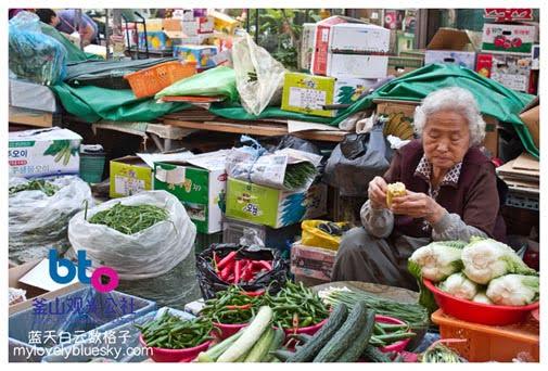 20130523_KTO-Korea-Busan_0197