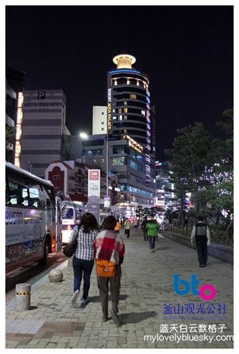 20130523_KTO-Korea-Busan_0267