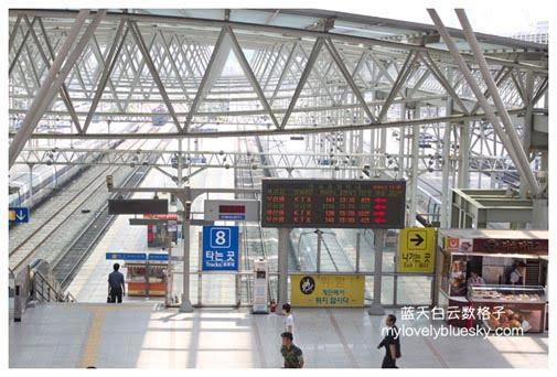20130523_KTO-Korea-Seoul_0695