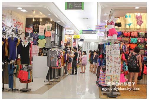 20130613_Bangkok-Crazy-Shopping_1148