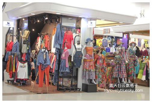 20130613_Bangkok-Crazy-Shopping_1193