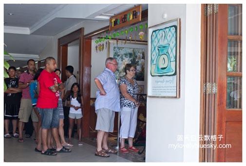 20130721_Holiday_Inn_Batu_Ferringhi_0450