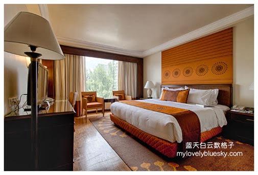 Holiday_Inn_Resort_Batu_Ferringhi_05