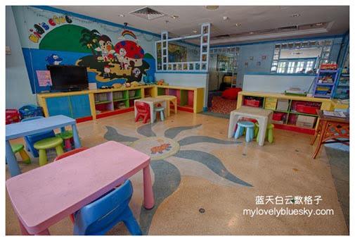 Holiday_Inn_Resort_Batu_Ferringhi_08