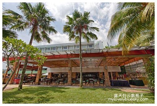 Holiday_Inn_Resort_Batu_Ferringhi_10