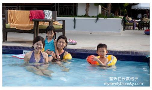 Holiday Inn Resort Penang