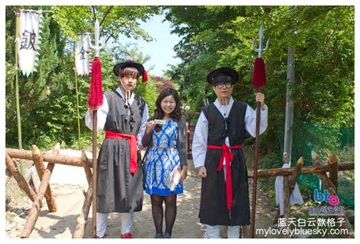 20130524_KTO-Korea-Busan_1493