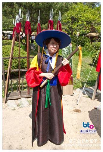 20130524_KTO-Korea-Busan_1515