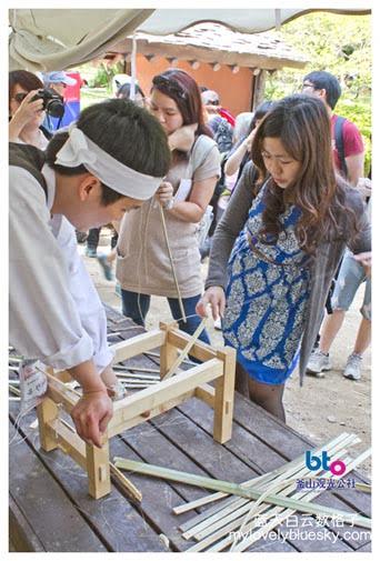 20130524_KTO-Korea-Busan_1529