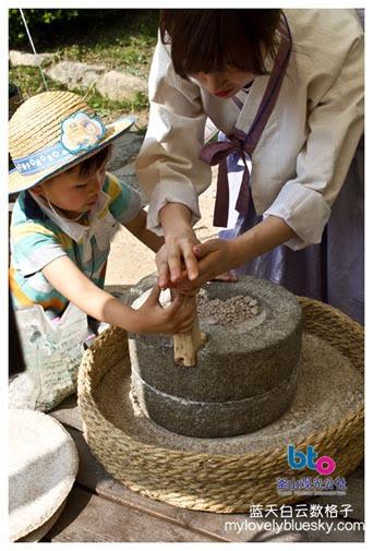 20130524_KTO-Korea-Busan_1595