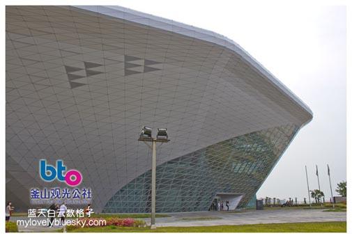 20130525_KTO-Korea-Busan_0635