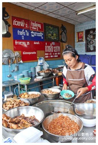 20130614_Bangkok-Crazy-Shopping_0656