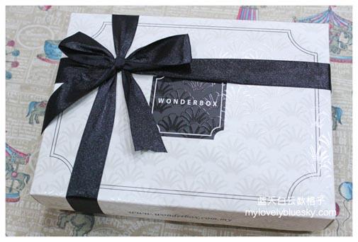20130731_beauty-box_0027