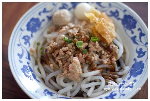 20130803_Seremban-food_0032