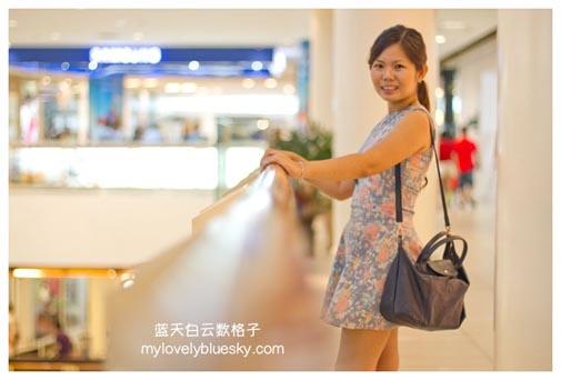 Blog_Fashion_Covetz_0017